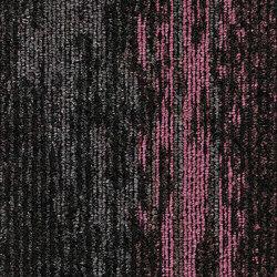 Art Fields | Organic Shift 964 | Carpet tiles | IVC Commercial