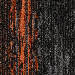Art Fields | Organic Shift 953 | Teppichfliesen | IVC Commercial