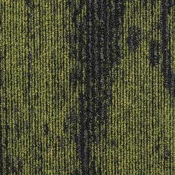 Art Fields | Full Shift 656 | Carpet tiles | IVC Commercial