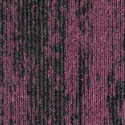 Art Fields   Full Shift 464   Carpet tiles   IVC Commercial