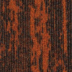 Art Fields | Full Shift 353 | Carpet tiles | IVC Commercial