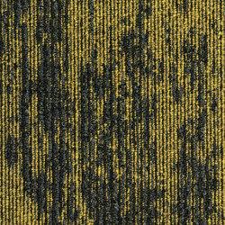 Art Fields | Full Shift 166 | Carpet tiles | IVC Commercial
