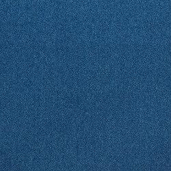 Art Invervention | Creative Spark 543 | Carpet tiles | IVC Commercial