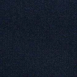 Art Invervention   Creative Spark 566   Carpet tiles   IVC Commercial