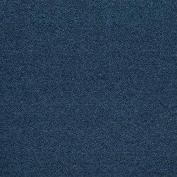Art Invervention   Creative Spark 574   Carpet tiles   IVC Commercial