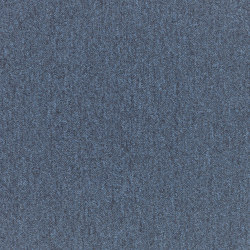 Art Intervention | Creative Spark 751 | Carpet tiles | IVC Commercial
