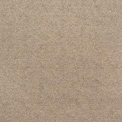 Art Invervention   Creative Spark 751   Carpet tiles   IVC Commercial