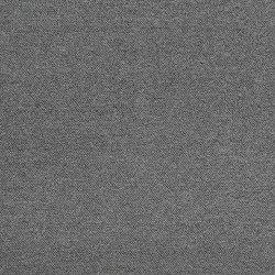 Art Invervention   Creative Spark 969   Carpet tiles   IVC Commercial