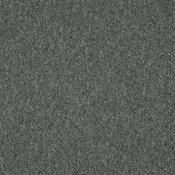 Art Intervention | Creative Spark 979 | Carpet tiles | IVC Commercial