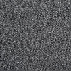 Art Invervention   Creative Spark 979   Carpet tiles   IVC Commercial