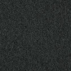 Art Intervention | Creative Spark 989 | Carpet tiles | IVC Commercial