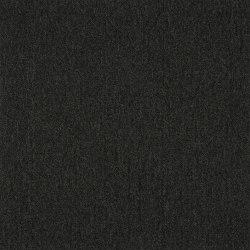 Art Intervention | Creative Spark 998 | Carpet tiles | IVC Commercial