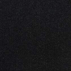 Art Invervention | Creative Spark 998 | Carpet tiles | IVC Commercial
