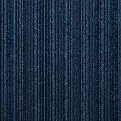 Art Invervention | Expansion Point 575 | Carpet tiles | IVC Commercial