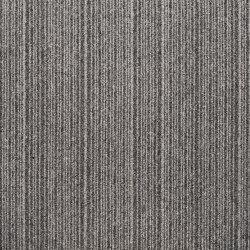 Art Invervention | Expansion Point 972 | Carpet tiles | IVC Commercial