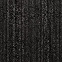 Art Invervention | Expansion Point 979 | Carpet tiles | IVC Commercial