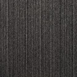 Art Invervention | Expansion Point 987 | Carpet tiles | IVC Commercial