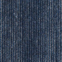 Art Style | Shared Path 569 | Carpet tiles | IVC Commercial