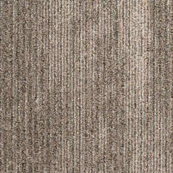 Art Style | Shared Path 853 | Carpet tiles | IVC Commercial