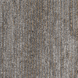 Art Style | Shared Path 958 | Carpet tiles | IVC Commercial