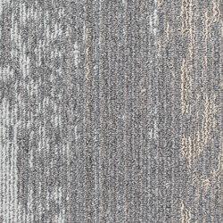 Art Style | Metallic Path 929 | Carpet tiles | IVC Commercial