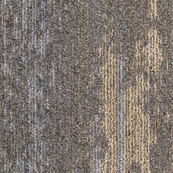 Art Style | Metallic Path 939 | Carpet tiles | IVC Commercial