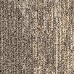 Art Style | Metallic Path 859 | Carpet tiles | IVC Commercial