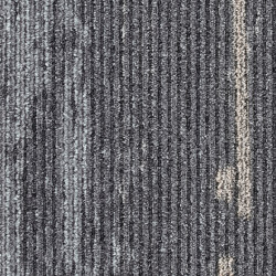 Art Style | Metallic Path 949 | Carpet tiles | IVC Commercial