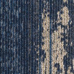Art Style | Metallic Path 559 | Carpet tiles | IVC Commercial