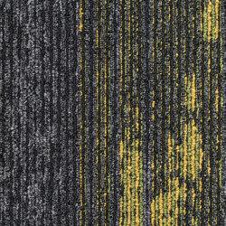 Art Style | Disruptive Path 931 | Carpet tiles | IVC Commercial
