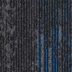 Art Style | Disruptive Path 955 | Carpet tiles | IVC Commercial