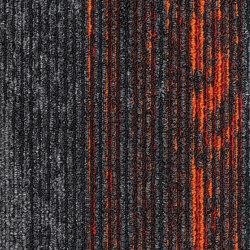 Art Style | Disruptive Path 933 | Carpet tiles | IVC Commercial