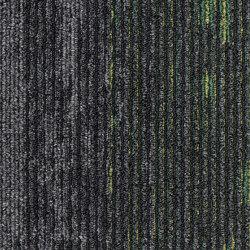 Art Style | Disruptive Path 946 | Dalles de moquette | IVC Commercial