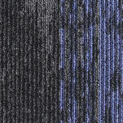 Art Style | Disruptive Path 954 | Carpet tiles | IVC Commercial