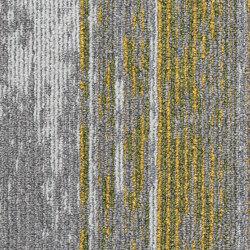 Art Style | Disruptive Path 911 | Carpet tiles | IVC Commercial