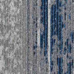 Art Style | Disruptive Path 915 | Carpet tiles | IVC Commercial