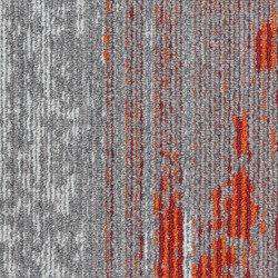 Art Style | Disruptive Path 913 | Carpet tiles | IVC Commercial