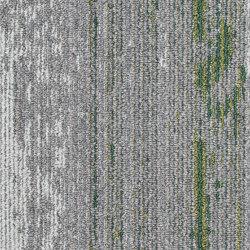 Art Style | Disruptive Path 916 | Carpet tiles | IVC Commercial
