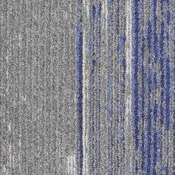 Art Style | Disruptive Path 914 | Carpet tiles | IVC Commercial
