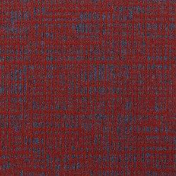 Balanced Hues   Balanced Hues 365   Carpet tiles   IVC Commercial