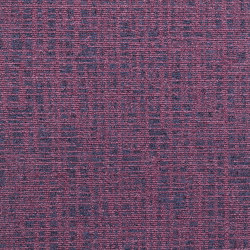 Balanced Hues | Balanced Hues 455 | Carpet tiles | IVC Commercial