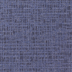 Balanced Hues | Balanced Hues 544 | Carpet tiles | IVC Commercial