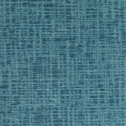 Balanced Hues | Balanced Hues 536 | Carpet tiles | IVC Commercial