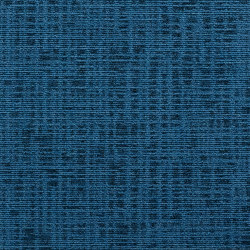Balanced Hues | Balanced Hues 565 | Carpet tiles | IVC Commercial
