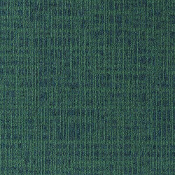 Balanced Hues | Balanced Hues 675 | Carpet tiles | IVC Commercial