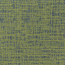 Balanced Hues | Balanced Hues 646 | Carpet tiles | IVC Commercial