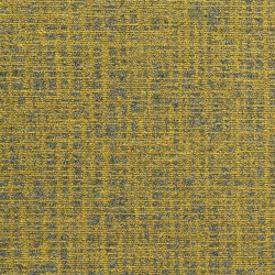 Balanced Hues | Balanced Hues 158 | Carpet tiles | IVC Commercial