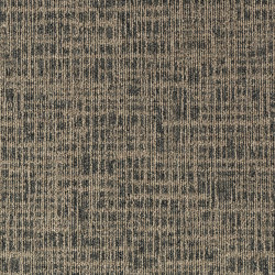 Balanced Hues | Balanced Hues 848 | Carpet tiles | IVC Commercial