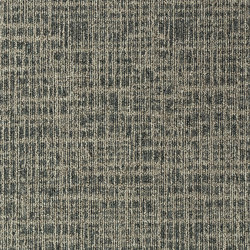 Balanced Hues | Balanced Hues 839 | Carpet tiles | IVC Commercial