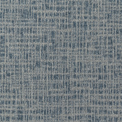 Balanced Hues | Balanced Hues 925 | Carpet tiles | IVC Commercial